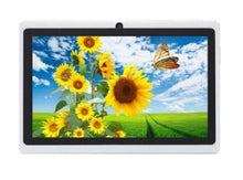 Load image into Gallery viewer, Quad-Core-Tablet-Camera-With-Wi-Fi  - Kwikibuy Amazon Global