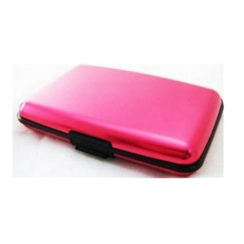 Phone Charging Wallet with RFID Blocking $24.99 Pink - Kwikibuy.com™®