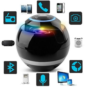 Boomer Speaker  - Kwikibuy Amazon Global