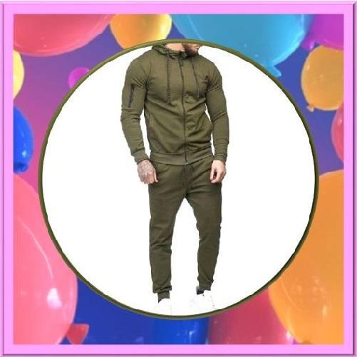2 Piece Hoodie Set *7) Colors - 5 Sizes)  - Kwikibuy Amazon Global