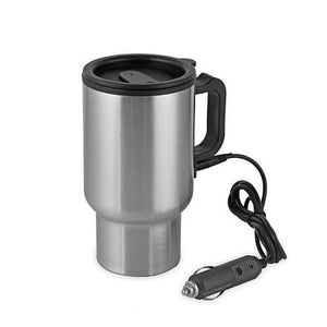 Auto Heating Cup  - Kwikibuy Amazon Global