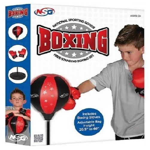 Shop-now-Punching-Bag-With-Gloves-box-Kwikibuy.com