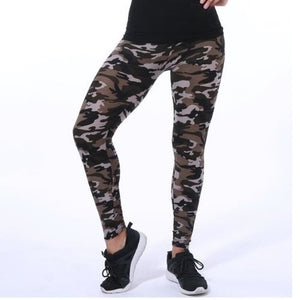 Camouflage-Sport-Leggings-Desert-Storm-Buy-One-Get-Two  - Kwikibuy Amazon Global