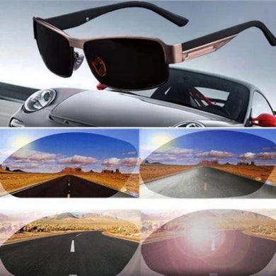 Polarized Driving Sunglasses  - Kwikibuy Amazon Global