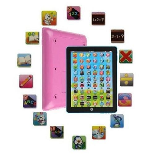 Child's Computer Tablet  - Kwikibuy Amazon Global