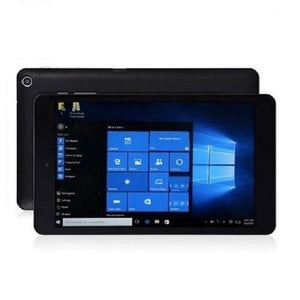Windows 10 Quad-Core Tablet PC 8''  - Kwikibuy Amazon Global