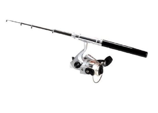 Mini Fishing Rod Pole Reel $20.17 - God Degree Clothing And Accessories™® - GD's™®
