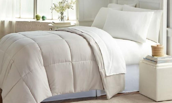 Down-Alternative Comforter  - Kwikibuy Amazon Global