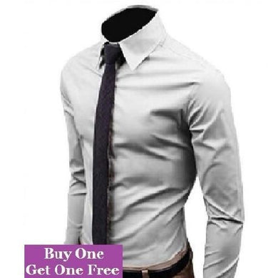 Dress Shirts  - Kwikibuy Amazon Global