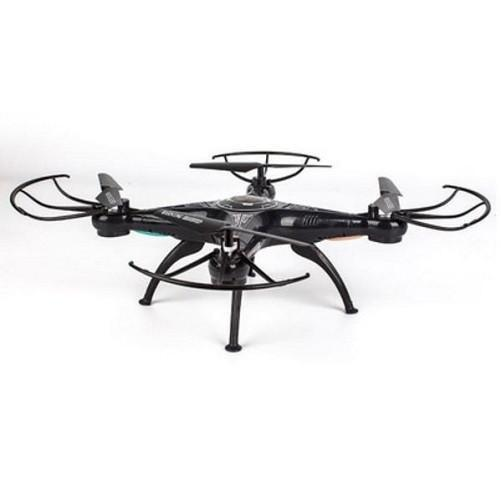 Drone Helicopters With Camera $49.99 - Kwikibuy™®