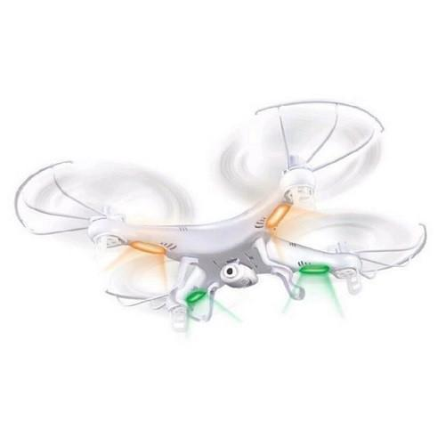 Drone Helicopters With Camera $59.99 - Kwikibuy™®