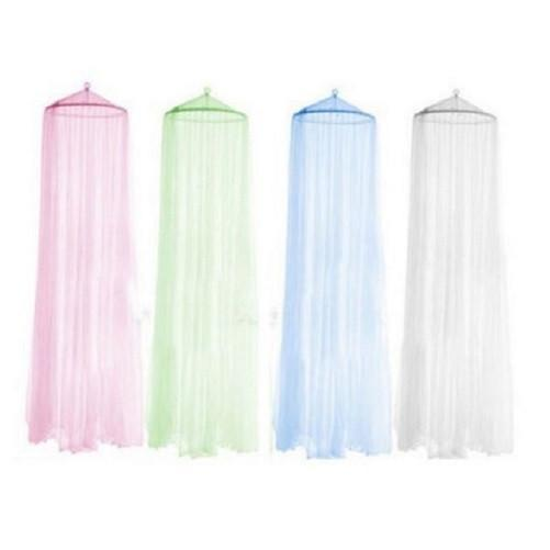 Shop-Now-Mesh-Mosquito-Netting-Bed-Canopy-Green-Kwikibuy.com-Bedding-Mosquito-Nets-Screens-Zeka-West-Nile-Chikungunya-Virus-Protection-Repellent