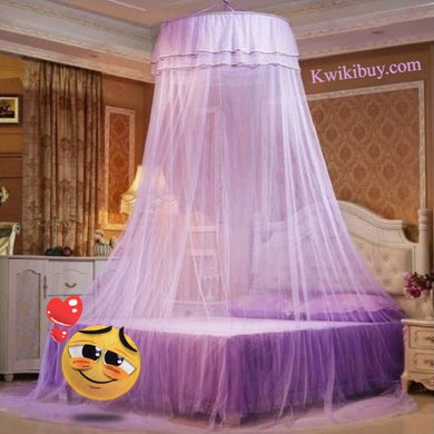 Fairy Princess Lace Canopy (6 Colors) - Kwikibuy Amazon Global Use: Multiple Twin Single Full Double Queen King (U.S. UK AU) Material: Polyester