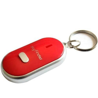 Flashing and Beeping Key Finder (4 Colors)  - Kwikibuy Amazon Global