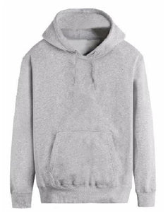 Fleece Hoodie (4 Colors)  - Kwikibuy Amazon Global