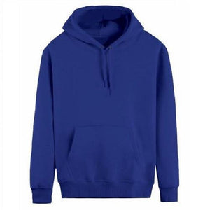 Fleece Hoodie (4 Colors - 6 Sizes)  - Kwikibuy Amazon Global