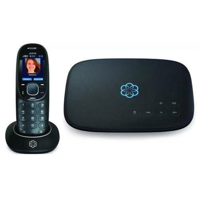 Free Home Air VoIP Phone Service  - Kwikibuy Amazon Global