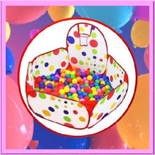 Load image into Gallery viewer, Fun Ocean Ball Pit  - Kwikibuy Amazon Global