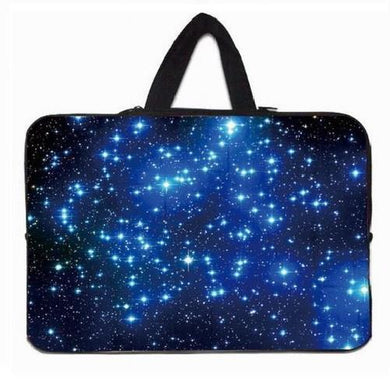 Galaxy Laptop Case (6 Sizes)  - Kwikibuy Amazon Global