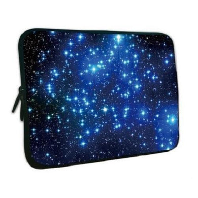 Galaxy Tablet or Laptop Case *7) Sizes   - Kwikibuy Amazon Global