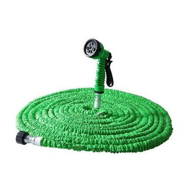 Expandable Garden Hose  - Kwikibuy Amazon Global