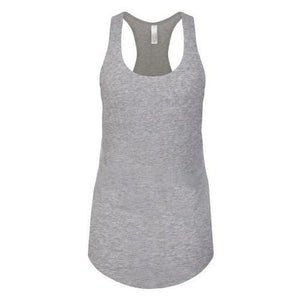 Girl's-Tank-Top-Silver  - Kwikibuy Amazon Global
