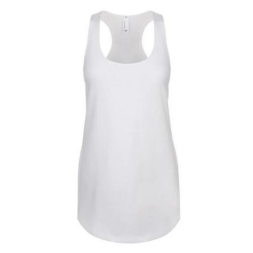 Girl's-Tank-Top-White  - Kwikibuy Amazon Global