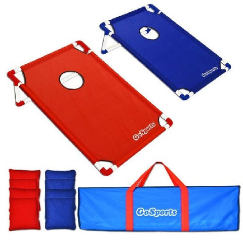CornHole Game Set $59 - Kwikibuy.com™®