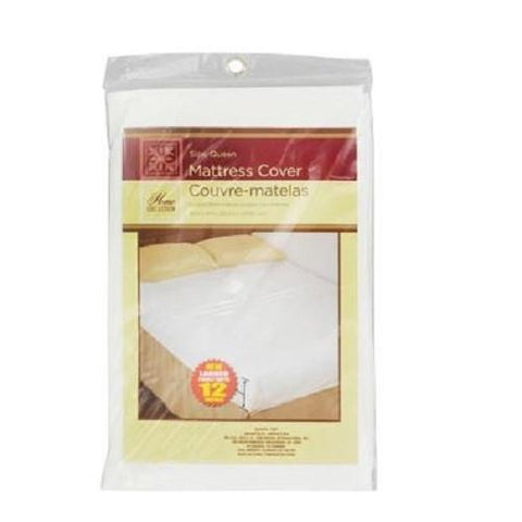 Mattress Covers  - Kwikibuy Amazon Global
