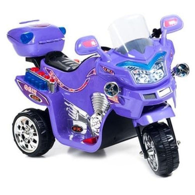 Lil'-Rider-FX-3-Wheel-Bike-Purple  - Kwikibuy Amazon Global