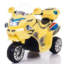 Load image into Gallery viewer, Lil'-Rider-FX-3-Wheel-Bike-Red  - Kwikibuy Amazon Global
