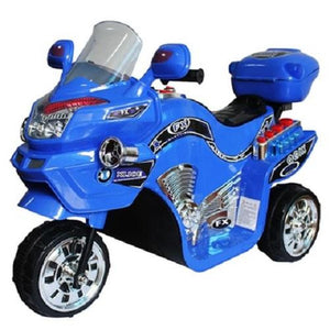Lil'-Rider-FX-3-Wheel-Bike-Red  - Kwikibuy Amazon Global