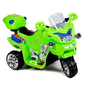 Lil'-Rider-FX-3-Wheel-Bike-Pink  - Kwikibuy Amazon Global