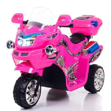 Load image into Gallery viewer, Lil' Rider FX 3 Wheel Bike Pink  - Kwikibuy Amazon Global