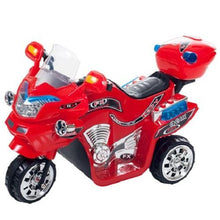Load image into Gallery viewer, Lil'-Rider-FX-3-Wheel-Bike-Pink  - Kwikibuy Amazon Global