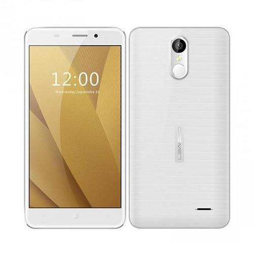 M5 Plus 4G LTE Shock-Proof Smart Phone $129 White - Kwikibuy.com™® Official Site