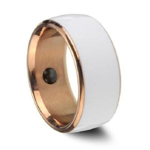 Smart Rings  - Kwikibuy Amazon Global