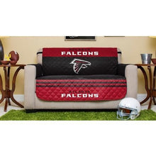 Load image into Gallery viewer, Super Bowl LI Teams NFL AFC & NFC Furniture Protectors  - Kwikibuy Amazon Global