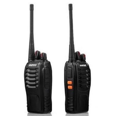 Walkie Talkies - Kwikibuy Amazon Global Brand new set and high quality 470MHz 16 CH General Specifications Frequency Range UHF 400-470MHz RF Rated Power ¡Ü 5W