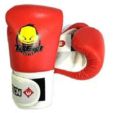 Load image into Gallery viewer, Boxing Gloves (Red)  - Kwikibuy Amazon Global