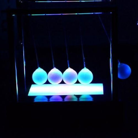Newton's Cradle $14 or $17 - Kwikibuy.com™® Official Site