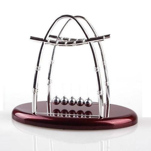 Newton's Cradle $11.01 & Up - God Degree Clothing And Accessories - GD's