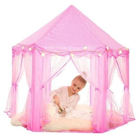 Princess Castle Playhouse | Kwikibuy Amazon | United States