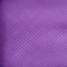 Load image into Gallery viewer, Purple Quilted Coverlet Bedspread Set  - Kwikibuy Amazon Global