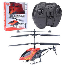 Load image into Gallery viewer, Remote Control Coaxial Helicopter  - Kwikibuy Amazon Global