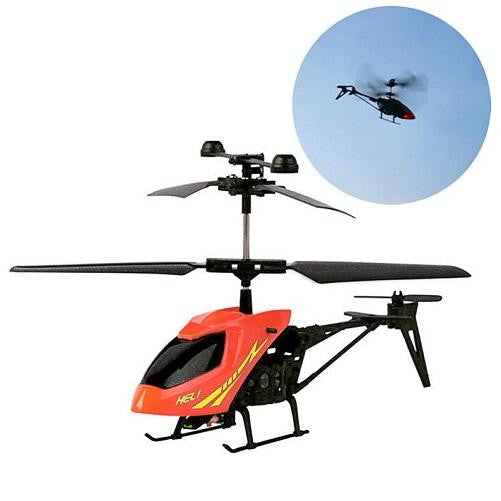 Remote Control Coaxial Helicopter | Kwikibuy Amazon Global | Toys