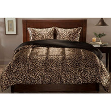 Load image into Gallery viewer, Satin Comforter Set (3 Colors - 2 Sizes)  - Kwikibuy Amazon Global