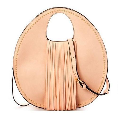 Women's Satchel $79 Blush - Kwikibuy.com™® Official Site
