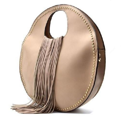 Women's Satchel $79 Stone - Kwikibuy.com™® Official Site