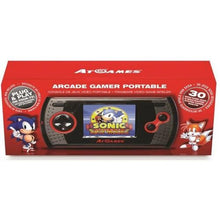 Load image into Gallery viewer, SEGA Handheld Arcade Gamer  - Kwikibuy Amazon Global
